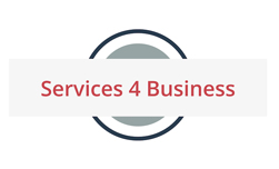 services 4 business